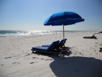 Beach Rentals Panama City Beach