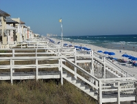 Another view of PCB